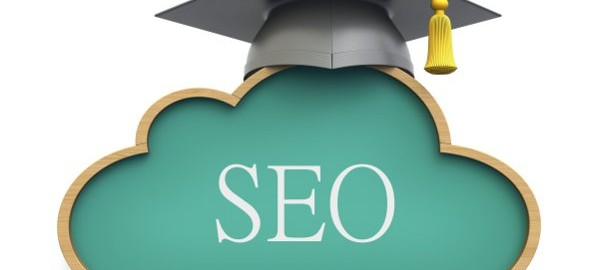 best ways to learn seo