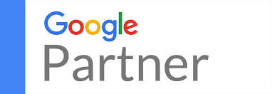 Certified Google Partner-BoostoneSEO