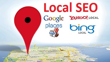 local seo listings
