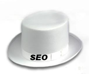 White Hat Seo | Best Seo Services | Boost One Seo